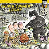 Thaler, Mike: Church Summer Cramp (Tales from the Back Pew)