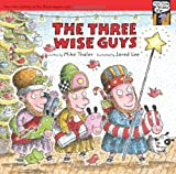 Thaler, Mike: The Three Wise Guys (Tales from the Back Pew)