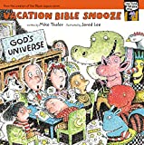 Thaler, Mike: Vacation Bible Snooze (Tales from the Back Pew)