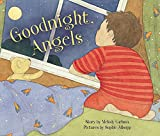 Carlson, Melody: Goodnight, Angels