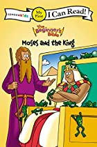 Moses and the King (I Can Read!™ /…