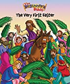 The Very First Easter (Beginner's Bible…