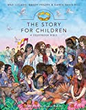 Lucado, Max: The Story for Children, a Storybook Bible (Story, The)