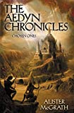 McGrath, Alister E.: Chosen Ones (Aedyn Chronicles, The)