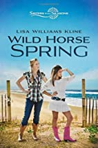 Wild Horse Spring (Sisters in All Seasons)…