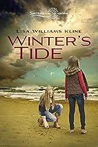 Winter's Tide (Sisters in All Seasons) by…
