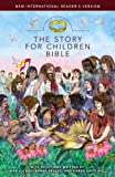 Lucado, Max: The Story for Children Bible, NIrV
