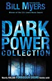 Myers, Bill: Dark Power Collection (Forbidden Doors)