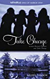 Carlson, Melody: Take Charge (Faithgirlz! / Girls of Harbor View)