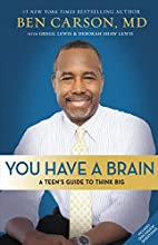 You Have a Brain: A Teen's Guide to…
