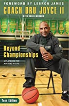 Beyond Championships Teen Edition: A…