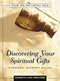 Kinghorn, Kenneth: Discovering Your Spiritual Gifts