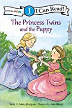 The Princess Twins and the Puppy (I Can…