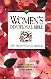 [???]: The Women's Devotional Bible 2: New International Version
