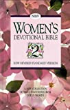 The Womens Devotional Bible 2 New Revised Standard Version