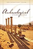 Kaiser, Walter C., Jr.: Archaeological Study Bible : An Illustrated Walk Through Biblical History and Culture