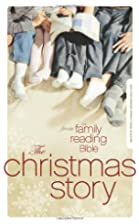 The Christmas Story from the Family Reading…