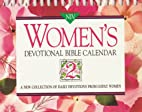 Daybreak® Women's Devotional 2…