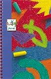 Zondervan Publishing House: Kids' Devotional Bible Journal