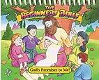 Daybreak Beginner's Bible God's…
