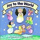 Joy to the World by Michael A. VanderKlipp