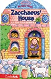 Nolan, Allia Zobel: Zacchaeus&#39; House: Zacchaeus&#39; House