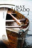 Max Lucado: Hechos (Spanish Edition)