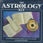 The Astrology Kit by Grant Lewi