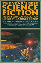 The Year's Best Science Fiction :…