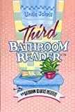 [???]: Uncle Johns Third Bathroom Reader