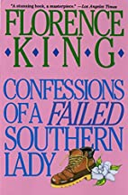 Confessions of a Failed Southern Lady by…