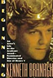 Branagh, Kenneth: Beginning