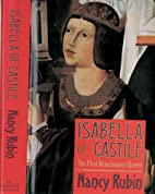 Isabella of Castile: The First Renaissance…