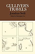 Gulliver's Travels (Case Studies in&hellip;