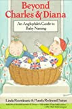Rosenkrantz, Linda: Beyond Charles and Diana: An Anglophile's Guide to Baby Naming