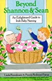 Rosenkrantz, Linda: Beyond Shannon and Sean: An Enlightened Guide to Irish Baby Naming
