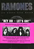 Bessman, Jim: Ramones: An American Band
