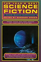 The Year's Best Science Fiction: Tenth…