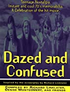 Dazed and Confused: Teenage Nostalgia.…