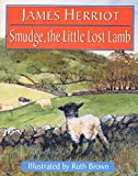 Herriot, James: Smudge, the Little Lost Lamb