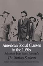 American Social Classes in the 1950s:…