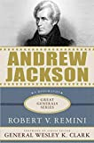 Watson, Harry L.: Andrew Jackson Vs. Henry Clay: Democracy and Development in Antebellum America