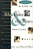 Ritz, David: Rhythm and the Blues: A Life in American Music