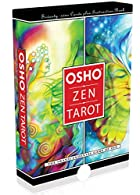 Osho Zen Tarot: The Transcendental Game Of&hellip;