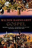 Barnhardt, Wilton: Gospel: A Novel