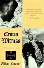 Linscott, Gillian: Crown Witness (Nell Bray Mystery