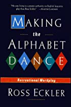 Making the Alphabet Dance: Recreational…