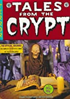 Tales from the Crypt: The Official Archives…