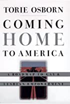 Coming Home to America: A Roadmap to Gay &…