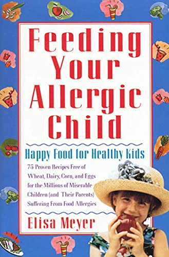 feeding-your-allergic-child-happy-food-for-healthy-kids